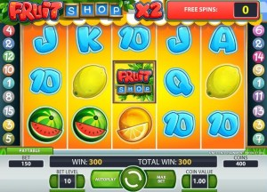 Fruit-Shop-Slot-by-NetEnt-Screenshot