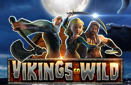 vikings-go-wild-slot-screen