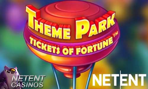 Theme-Park-Tickets-of-Fortune™-slot-NetEnt