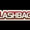 Videoslots Flashback