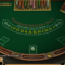 Min nya favorit CasinoHeroes – Snabba uttag