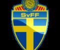 Sverige mot Frankrike VM kval Speltips